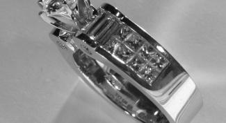 Как оценивать бриллианты