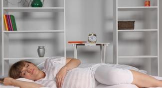Как использовать материнский капитал при покупке квартиры