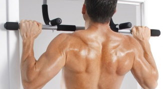 How to build muscle their weight