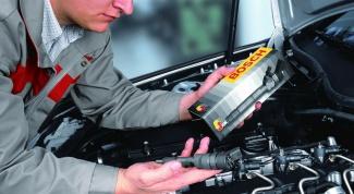 Как сделать дизельный двигатель