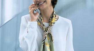 Как найти человека, зная телефон