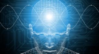 Как очистить виртуальную память компьютера