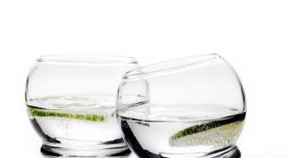 Как сделать стекло прозрачным