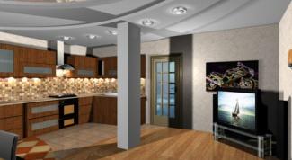 Как переоформить собственность на квартиру
