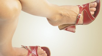 Как вылечить варикозное расширение вен на ногах