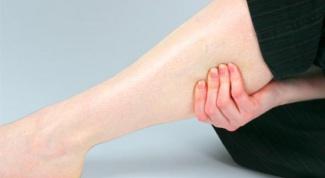 Как избавиться от мышечной боли