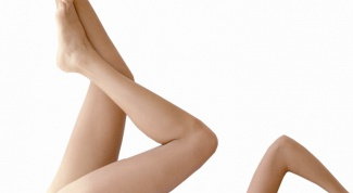 How to treat varicose veins of the legs