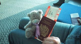 Как заполнить заявление для замены паспорта