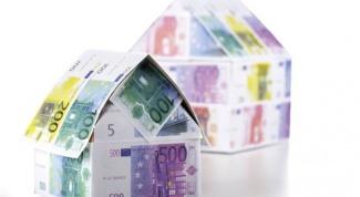 Как взять ипотечный кредит в Cбербанке