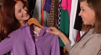 Как организовать правильно продажи