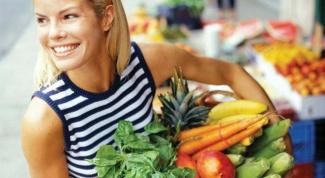 Как определить вес продукта без весов