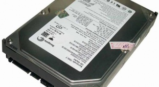 How to recover hard disk without formatting