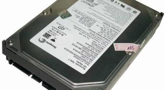 Как восстановить жесткий диск без форматирования