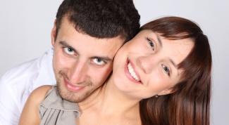 Как построить семейные отношения