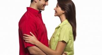 Как вернуть прежние отношения