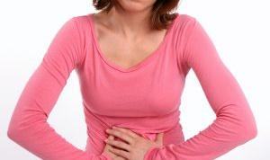Как лечить воспаление кишечника