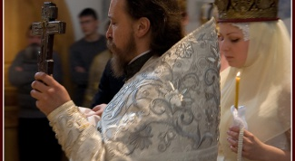 Как подготовиться к венчанию