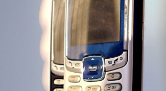 Как поменять телефон по гарантии
