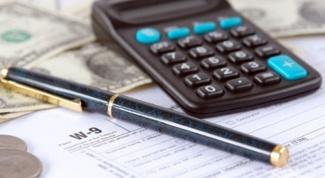 Как выбрать налогообложение для ИП