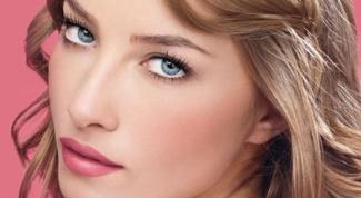 Как делать дневной макияж