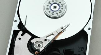 Как отформатировать диск перед установкой