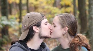 Как отличить привычку от любви