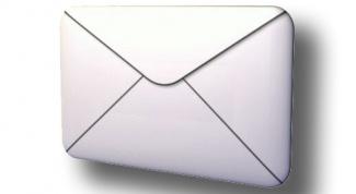 Как заработать деньги на Mail.Ru
