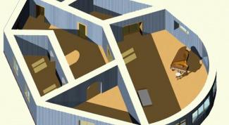Как спроектировать квартиру