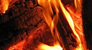 Как установить в доме печь
