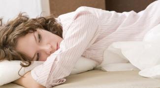 Как лечить гирсутизм