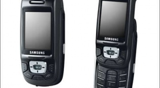 Как загрузить игру в телефон Samsung