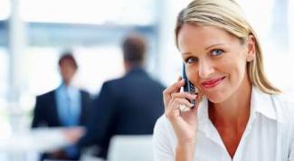 Как отключить кредит доверия в Мегафоне