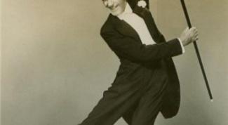 Как танцевать чечетку