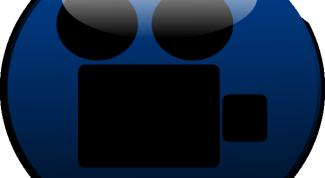 Как просмотреть скачанный фильм