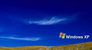 Как запустить установку Windows с флешки