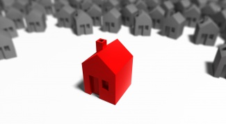 Как купить квартиру без агентства