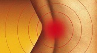 Как лечить спондилоартроз