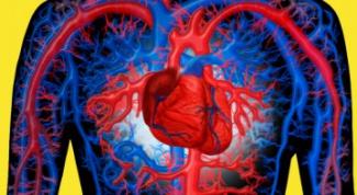 How to treat vasoconstriction