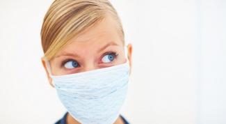 Как защитить себя от опасных веществ