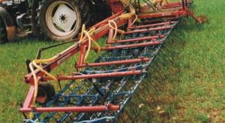Как получить сельскохозяйственный кредит
