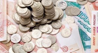 Как платить налоги на усн, если нет доходов