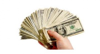 Как получить кредит за один день