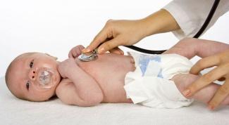 Как лечить грудных детей народными средствами