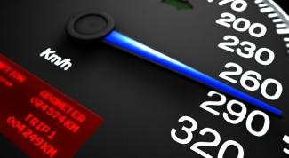 Как ограничить скорость в локальной сети