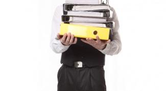 Как найти контрольную работу