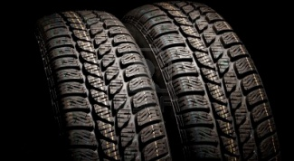 How to sell used tires