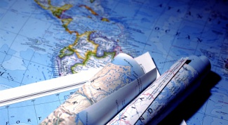 How to find a place by coordinates