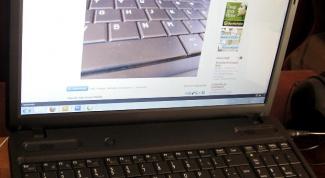 Как выбрать колонки для ноутбука