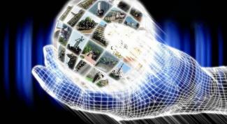 Как подключать цифровое телевидение