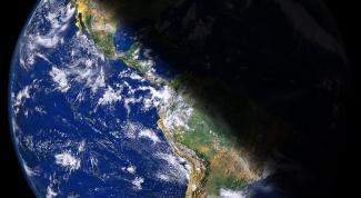 Как найти геопатогенные зоны
